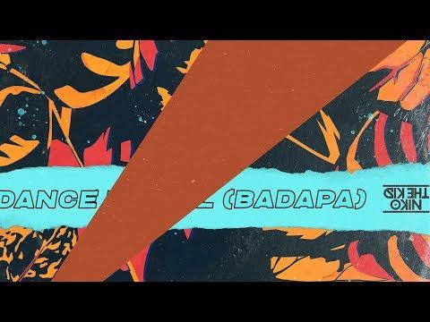 Dance Du Sol (Badapa)