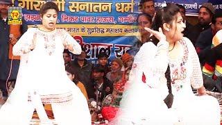 Haryanvi Dance Jalebi | जेलेबी || Deepkia Dogra || New Live Dance || Haryanvi Audio SongsNew 2017