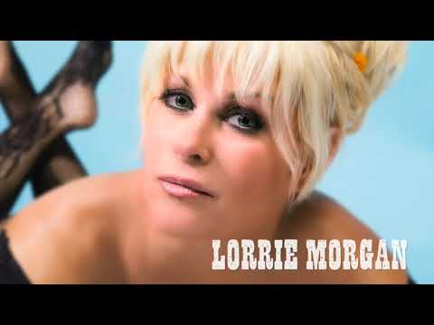 Dr. Shane - AN EVENING WITH LORRIE MORGAN LIVE WITH 92.5 WPAP ON PCB!
