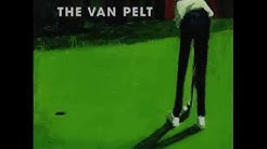 The Van Pelt ~ Sultans of Sentiment (1997) [full album]