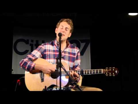 Ben Rector - Forever Like That (Live)
