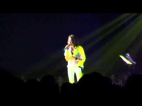 Lại Một Đêm Mưa + Người Yêu Dấu Ơi (Acoustic Show 248)