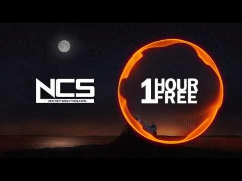 JJD - FUTURE [NCS 1 Hour]