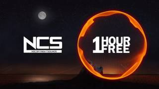 JJD FUTURE NCS 1 Hour