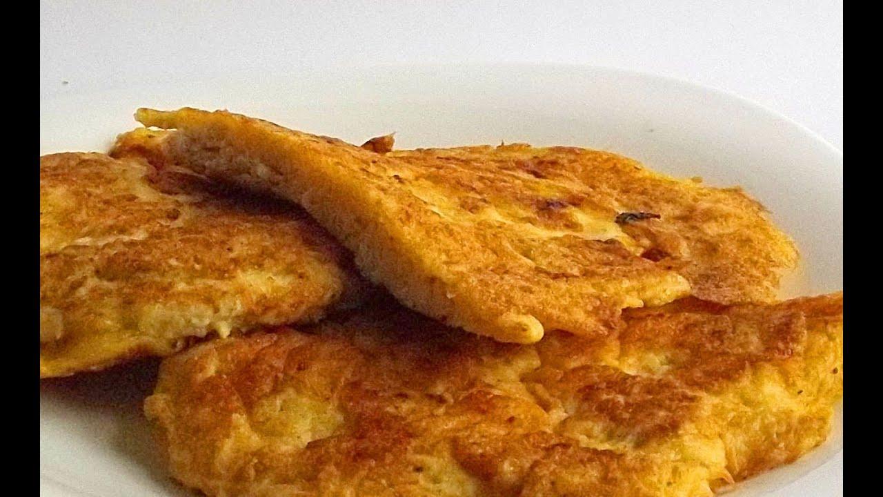 отбивные в сырном кляре куриные рецепт с фото