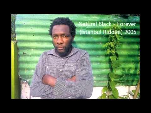 Life Natural Natural Black Life be The