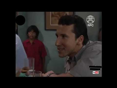Juan Jose Peña - Mujer Casos De La Vida Real   Niño Violado Por Hombres 2005