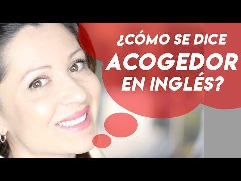 Díalogo en Inglés con Traducción: Vecinos Nuevos