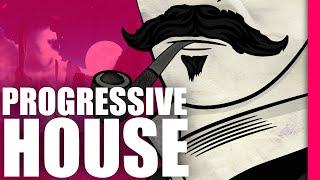 [Progressive House] - Maor Levi - Deeper Love