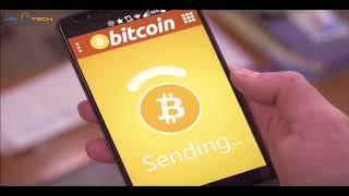 Bitcoin Mining | Earn Free Bitcoin | Bitcoin Mining Opportunity | USI TECH | 2017 | 2018