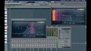 Making beats for gunna (gunna wheezy tutorial) | fl studio tutorial