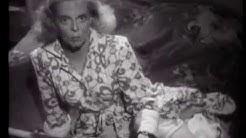 Teuvo Tulio: Rikollinen nainen (1952) Trailer