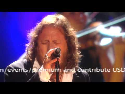 Клип Zucchero - You Are So Beautiful