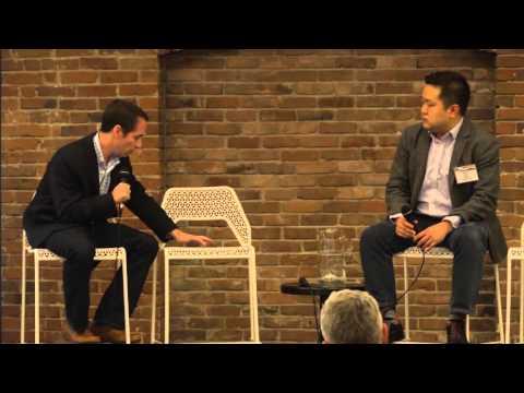 BIA/Kelsey NOW Seattle: Building Customer Intimacy, Part II