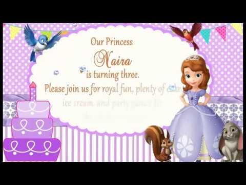sofia-princess-theme-whatsapp-baby-girl-birthday-invitation-:-sop001