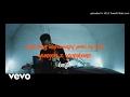 Yungen - Bestie (Instrumental refix) ft Yxngbane | Afrobeat 2017 (prod by Ovie)