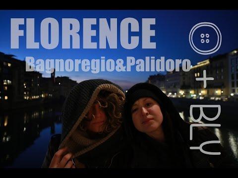 FLORENCE: LGBT Travel Show (S2E8)