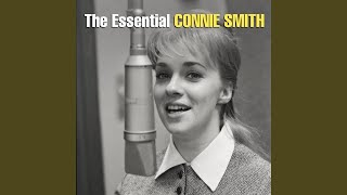 Connie Smith – Tiny Blue Transistor Radio Video Thumbnail