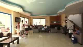 Island Blue Hotel – Ioannidis Hotels & Resorts