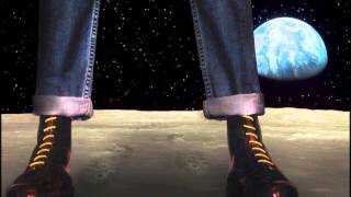 Symarip - Skinhead Moonstomp (Subtítulos Español)