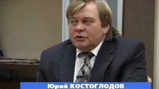 Средний бизнес Украины идет на фондовый рынок Европы.(, 2010-02-16T15:46:14.000Z)