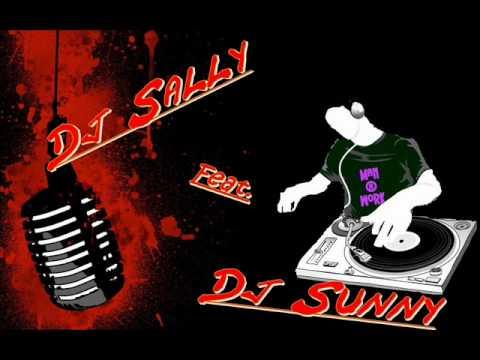 Dj Sunny feat. Dj Sally