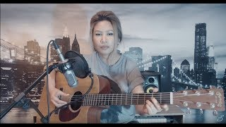 Lady Gaga & Bradley Cooper - Shallow (A Star Is Born) Cover by…