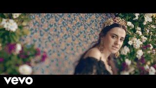 Ceyl'an Ertem - Efsunlu Dünya Video