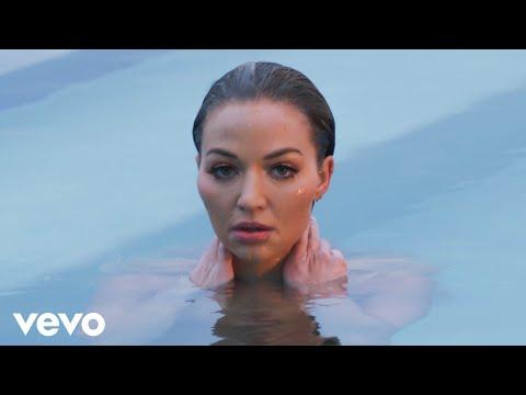 Erika Costell - Queen (Official Music Video)