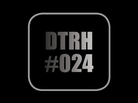 PREDICTIVE PROGRAMMING.  Symbols of 9/11 & Illuminati.  Down the Rabbit Hole - Hooper.  DTRH No. 24