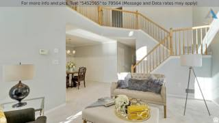 Priced at $329,900 - 5 Waterville Road, Manalapan, NJ 07726