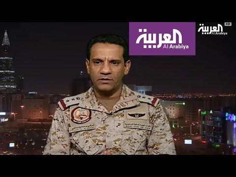 المالكي: إيران تهدد الأمن العالمي بأكمله وليس فقط المنطقة  - نشر قبل 7 ساعة