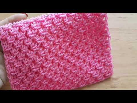 Вязание спицами узоры для кофточки для девочки