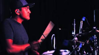 Uptown Funk | Drum Cover | Mark Ronson Ft. Bruno Mars