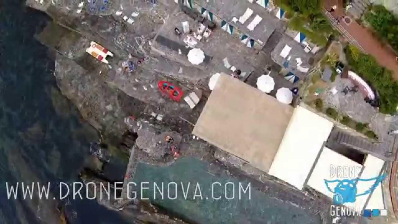 Genova nervi residence vittoria wohnungen zur miete in genua