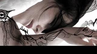 Björk - Hidden Place - 2001