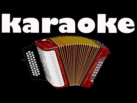 Fanny Lu – Cosas Bonitas – (Karaoke)