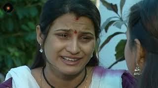 Episode 466 of MogaliRekulu Telugu Daily Serial || Srikanth Entertainments | Loud Speaker