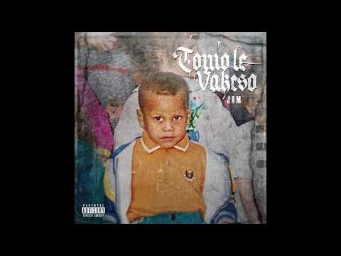 Youtube: Tonio Le Vakeso – Monnaie Feat Davodka