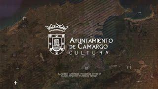 Patrimonio Cultural de Camargo