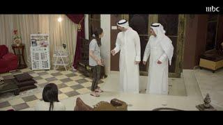 مني وفيني | ما سبب رفض فوز لزواج أخيها محمد من صديقتها روان؟