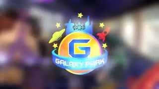 Galaxy Park Irbid and Ammam, Indoor parks in...