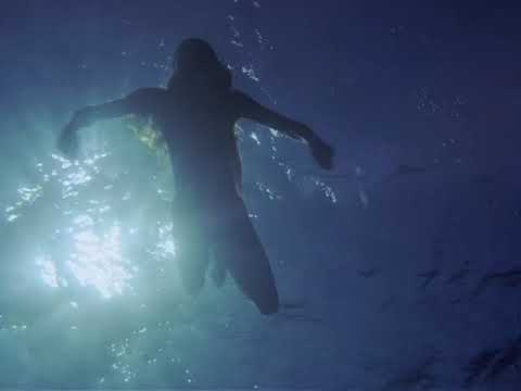 The Blue Lagoon, Brooke Shields Christopher Atkins