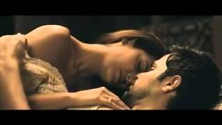 Rab Ka Shukrana Mohit Chauhan  Jannat 2 HD Blue Ray Full Video Song 360p x264