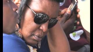 SIKU YA WASIOONA: Tuwadhamini walio na ulemavu wa kuona, asema Mutunga