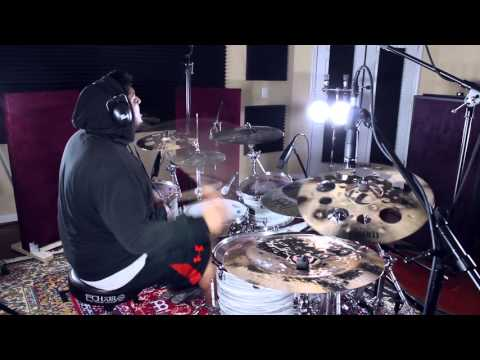 Anup Sastry - Bloom - Play Through