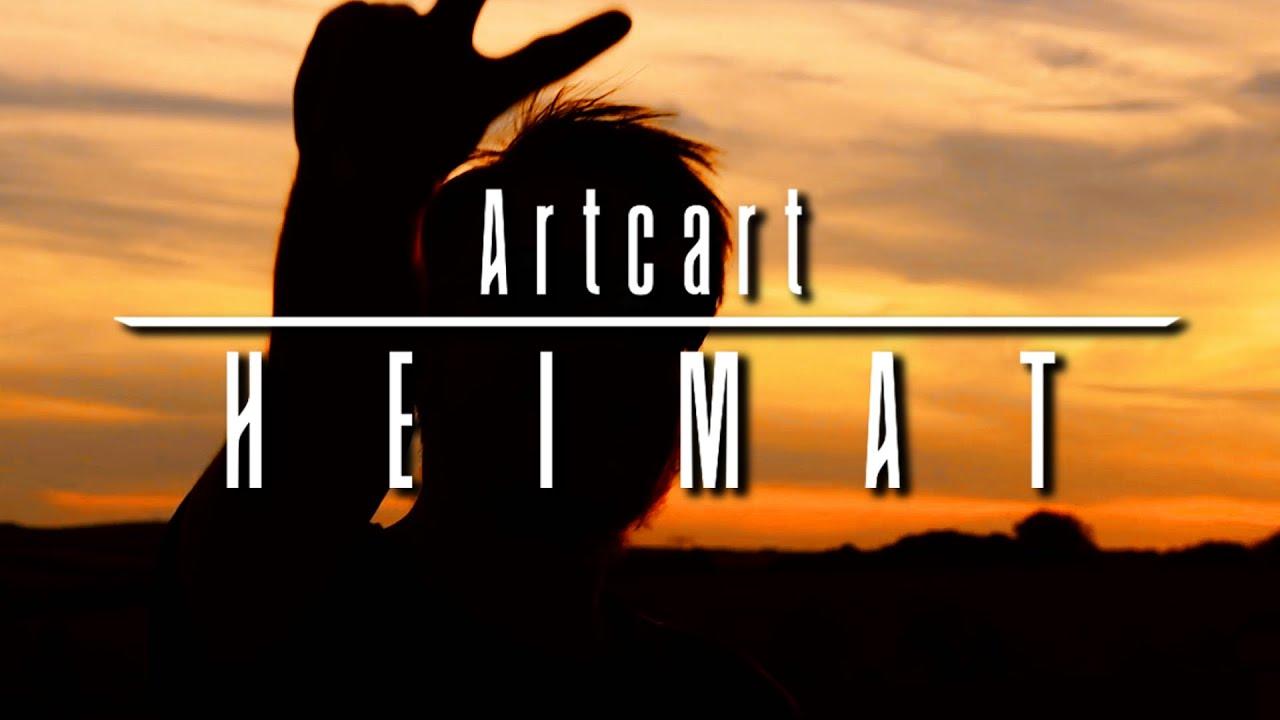 Artcart - Heimat [Official Video]