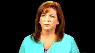 Was Stepmom of Missing Kyron Horman Involved In Murder-For-Hire Plot?