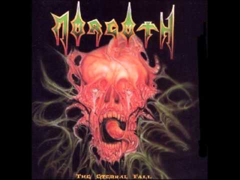 Morgoth - Pits of Utumno