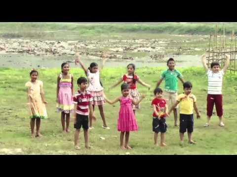 Bilote Halise / Bisnu Rabha Sangeet
